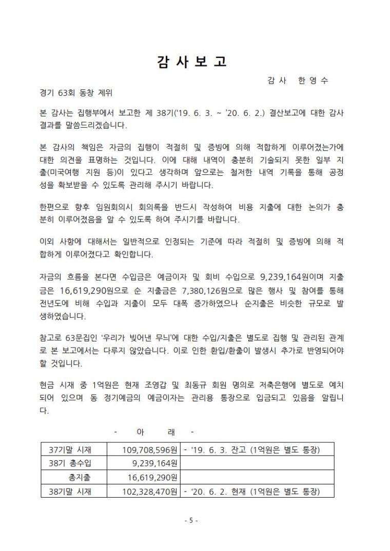 2020  정기총회 보고서_0005.jpg