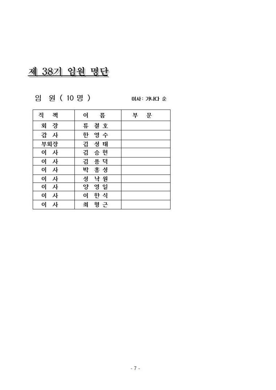 2020  정기총회 보고서_0007.jpg